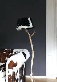 small l shades walmart cow l shade playmonopoly club