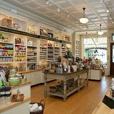 kitchen store design enchanting kitchen stonewall store google search the next food