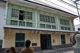 10 must visit contemporary art galleries in manila