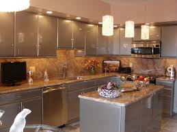 Kitchen Can Lights Kitchen Kitchen Pendant Lighting Over Island Recessed Light
