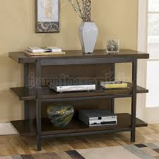 north shore sofa console tables ashley furniture roselawnlutheran