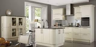 kitchen design ideas uk collection uk kitchen ideas photos best image libraries