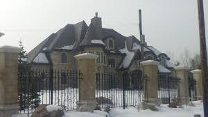lexus in kingston police raid utah properties of well known polygamist kingston clan