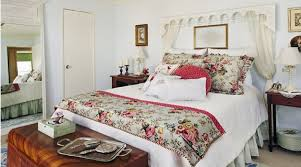 Cottage Bedroom Ideas To Give Your Home Country Style Global Blend - Cottage bedroom ideas