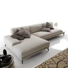 divani per salotti arredamento salotto arredaclick