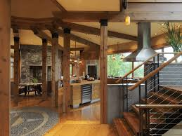 post and beam kitchen kitchen contemporary with pillar burlington post and beam kitchen contemporary with stained pine