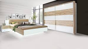 Schlafzimmer Komplett Verkaufen Schlafzimmer Lorena Möbel Inhofer