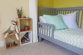 homemade bedroom ideas interesting easy bedroom contemporary best ideas exterior