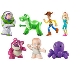 toy story toys costumes figures dolls u0026 accessories mattel shop