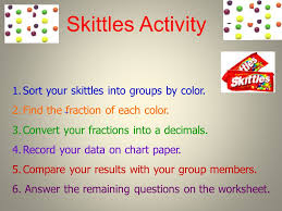 converting fractions to decimals day 2 ppt download