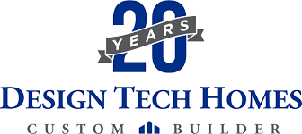 Build A Home Putt To Win It Design Tech Homes Promotion - Design tech homes