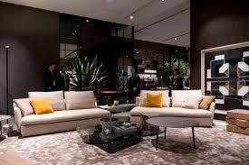 milan international furniture exhibition 2017 marjal