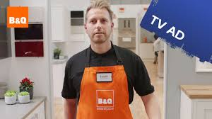 B Q Kitchen Design Service by B U0026q Kitchen Tv Advert Louis Youtube