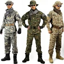 british military outfit recherche google peoples pinterest