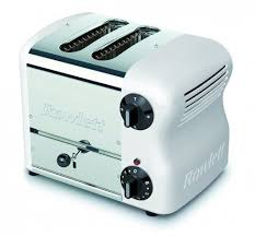 Bread Shaped Toaster 17 Best Retro Toasters Images On Pinterest Retro Kitchens