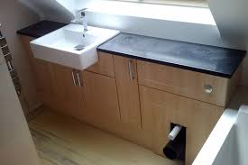 how to fit howdens corner fillet how to install bathroom vanity units that make your friends