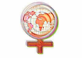 heute ist internationaler frauentag bild wann ist internationaler frauentag internationaler frauentag