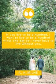 wedding knot quotes 97 best best toronto wedding quotes images on