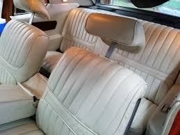 Car Upholstery Detailing Auto Detailing Hand Car Wash And Wax Johnstown Ebensburg