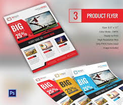product brochure template free electronic brochure templates fieldstation co
