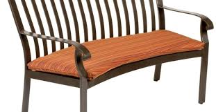 Ikea Window Bench by Bench Fascinate Indoor Bench Seat Cushions Ikea Commendable