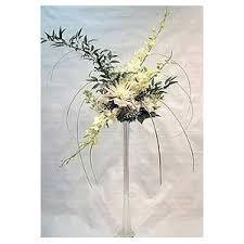 Eifel Tower Vases Wedding Reception Decoration Ideas 24 Inch Clear Wedding