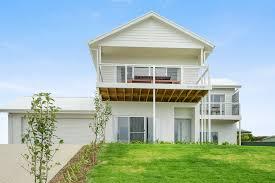 100 oceanview house plans 25 best modern house designs