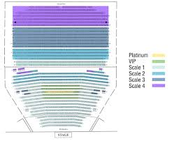 Vienna Opera House Seating Plan by Opera House Concert Hall Seating Plan Escortsea