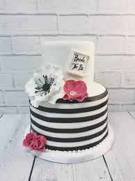 cakes candy and flowers nashville sweets custom cake u0026 desserts bakery