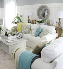 spring living room decorating ideas spring decorating ideas for your living room design