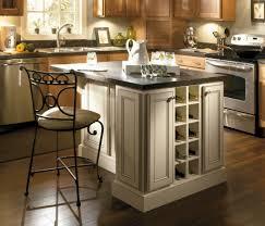Mocha Kitchen Cabinets Mocha Cabinets Dark Floor Kitchen High Quality Home Design