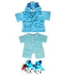 build a boy clothes build a argos design a all need clothes on ebay
