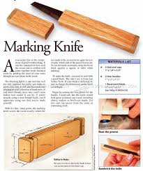 Woodworking Tools List by Best 25 Woodworking Hand Tools Ideas On Pinterest Hand Tools
