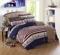 compare prices on star kids bedding online shopping buy low price