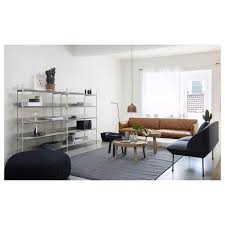 Best Muuto Outline Sofa Images On Pinterest Scandinavian - Scandinavian design sofas