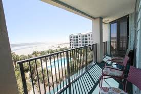 summer house 411 wild dunes island realty
