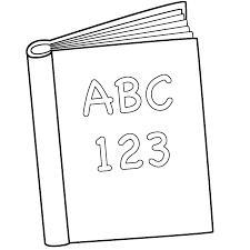 coloring pages book dessincoloriage
