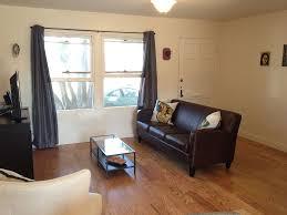 Livingroom Nyc Impressive Normal Apartment Living Room Nyc 800x600 Jpg Living