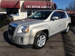 nissan rogue jackson tn gold gmc terrain in tennessee for sale used cars on buysellsearch
