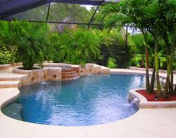 pools for home pool photos of in home swimming pools