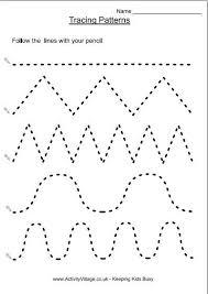 26 class images preschool number worksheets