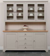 sideboards stunning modern kitchen hutch contemporary sideboards
