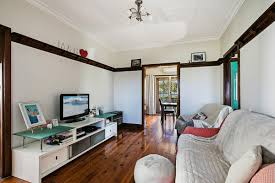 home designs toowoomba queensland 21a eleanor street east toowoomba qld 4350 sale u0026 rental history