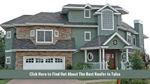 exterior extraordinary eagle roofing for any roof installation all images