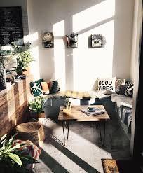home interior shops best 25 cozy cafe interior ideas on cozy cafe cafe