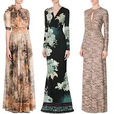 dresses to wear to an afternoon wedding fall winter 2015 2016 wedding guest dress ideas from eight fashion