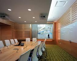 office design google hq office google hq office address google