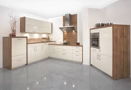 küche cremefarben küche beige alaiyff info alaiyff info
