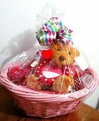 Valentines Day Gift Baskets The Valentine U0027s Day Gift Basket Valentines Rustic Grace