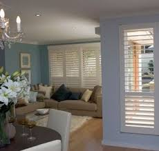 Australian Blinds And Shutters Timber Blinds U0026 Plantation Shutters Sydney Timbershades